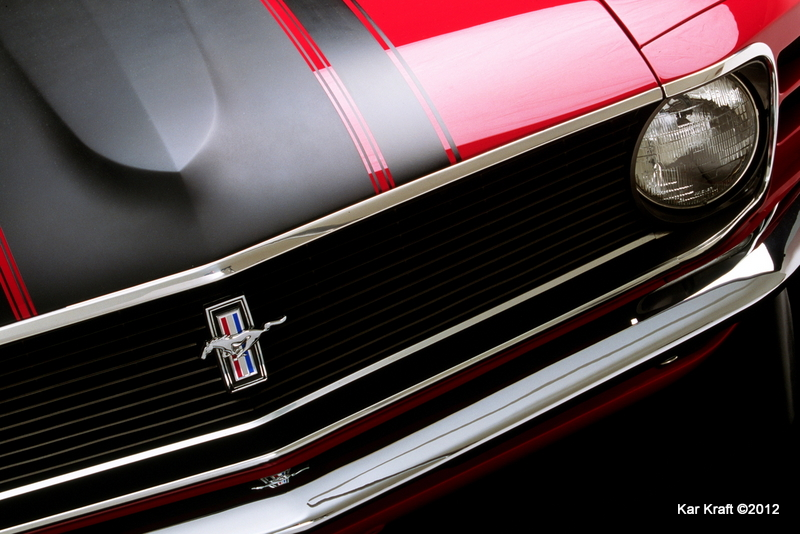 1970-Ford-Mustang-Boss-302-Kar-Kraft-Engineering