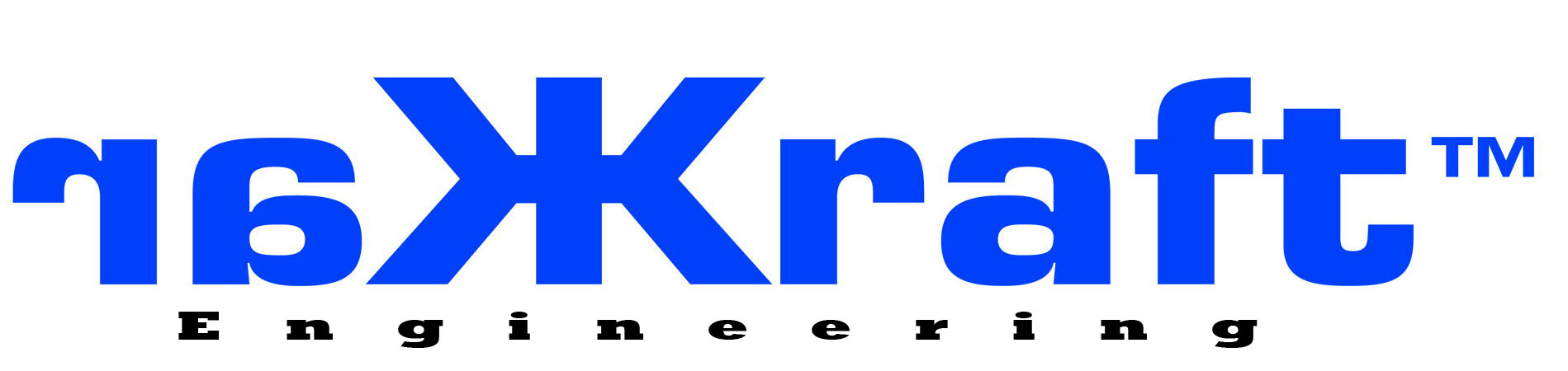 Kar Kraft Engineering