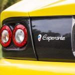 2015 Panoz Esperante Spyder GT prototype (3)