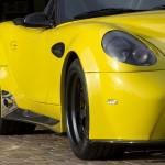 2015 Panoz Esperante Spyder GT prototype (5)